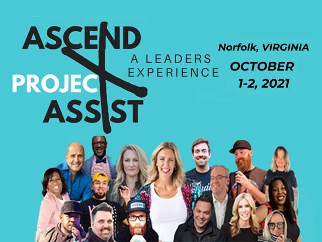 Image Source: Ascend Project Assist