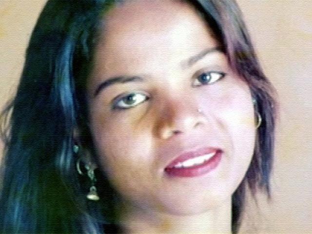 Las 6 Mujeres Cristianas Perseguidas Que Inspiran Fe Radio Tiempo