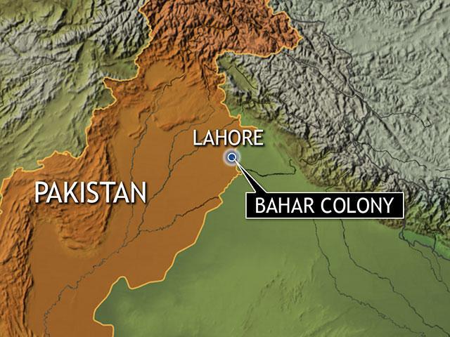 baharcolonypakistan