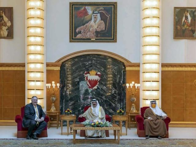 bahrainisrael_hdv.jpg