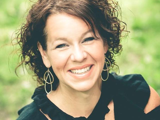 Becky Nordquist