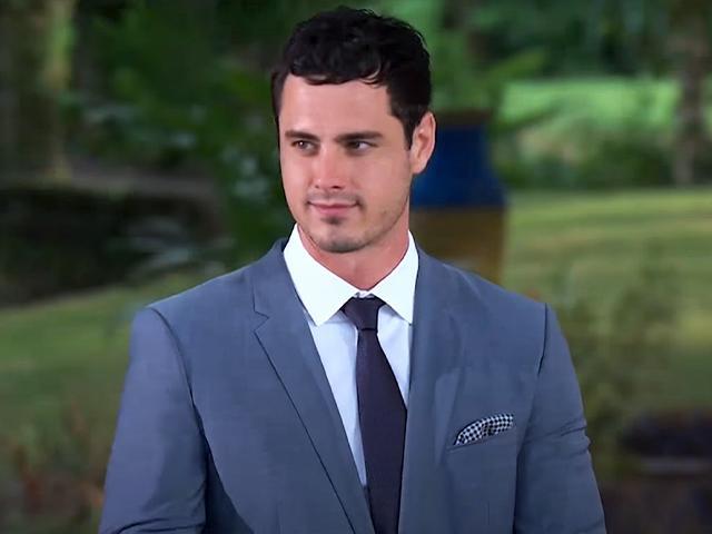 Image Source: YouTube/ABC's The Bachelor