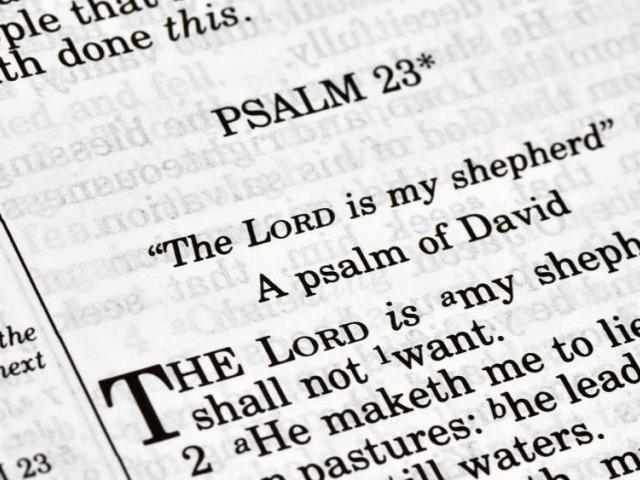 biblepsalm23_hdv.jpg