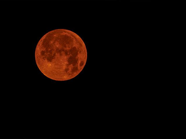 red moon 2019 timeline - photo #41