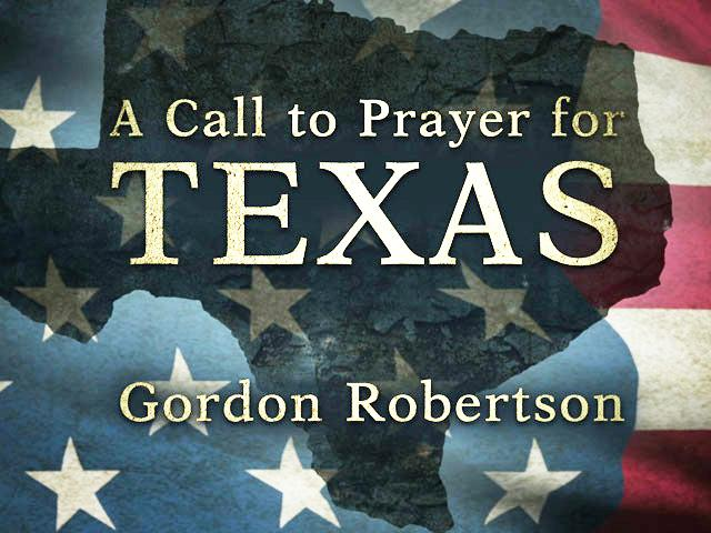 calltoprayer-texas_si.jpg