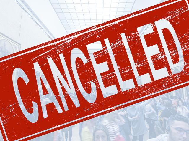 cancel culture (Adobe stock)