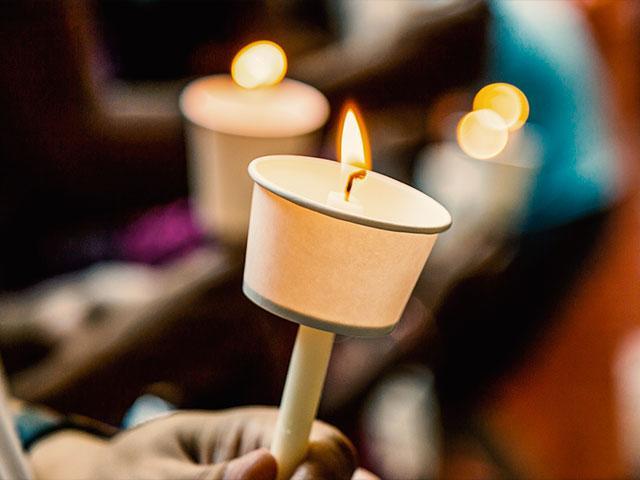candlevigilas
