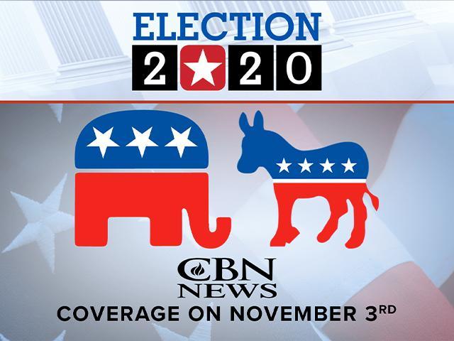 CBNNewsElection