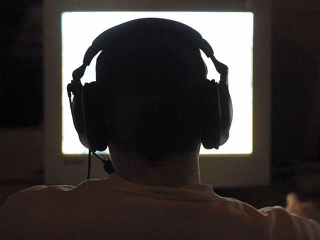 Большие фаллосы порно онлайн, интим услуги поисковик
