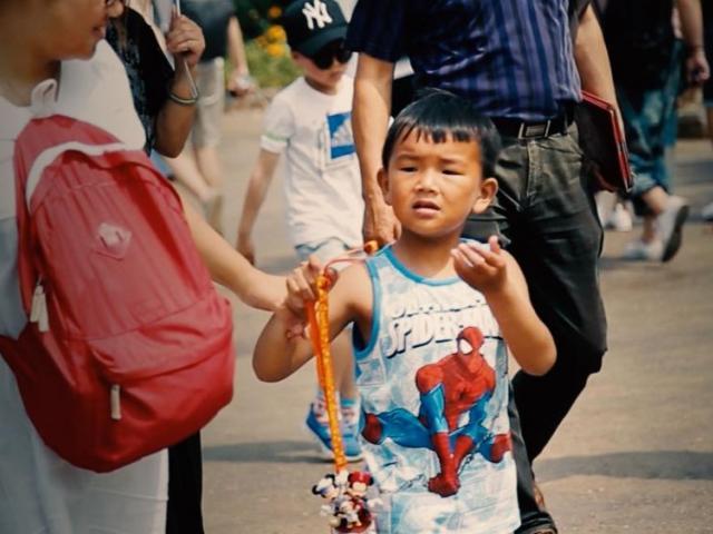 chinesechildren_hdv.jpg