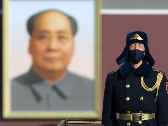 chinesegovernment.jpg