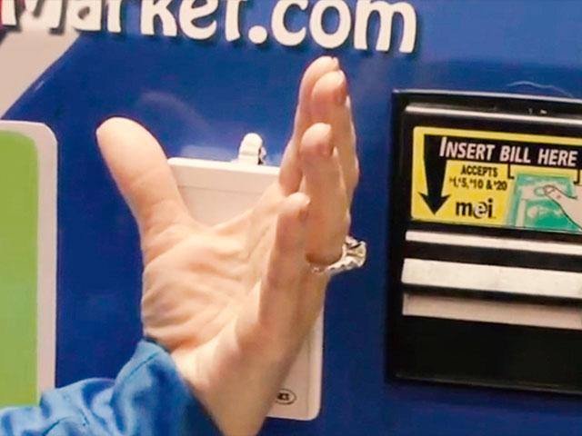Compañía de Wisconsin implanta microchips en sus empleados.