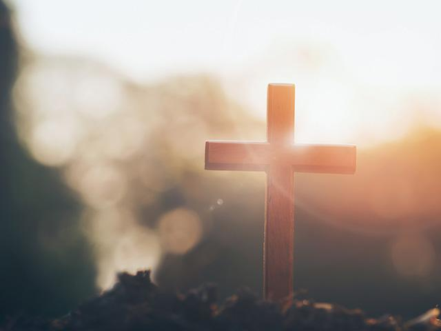 christianity-cross