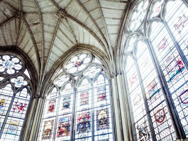 churchuk_hdv_0.jpg