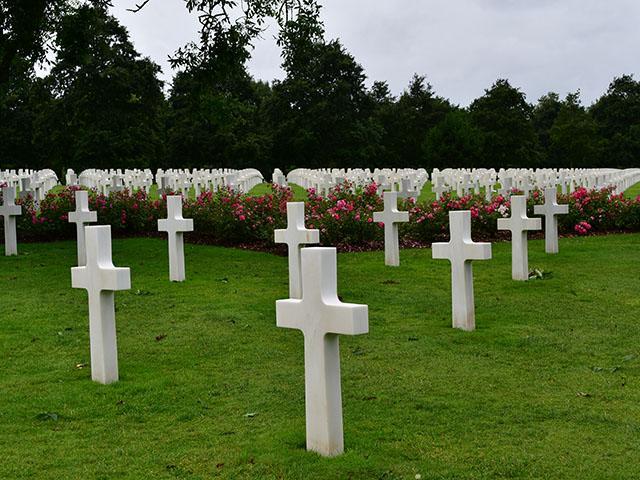 d-day-crosses