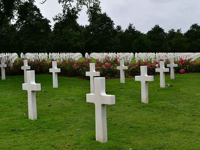 d-day-crosses