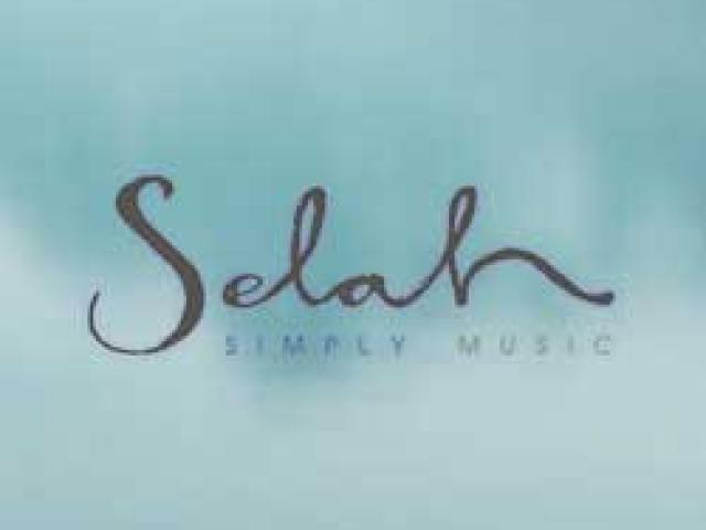 Selah Radio