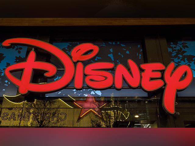 Disney (Adobe stock image)