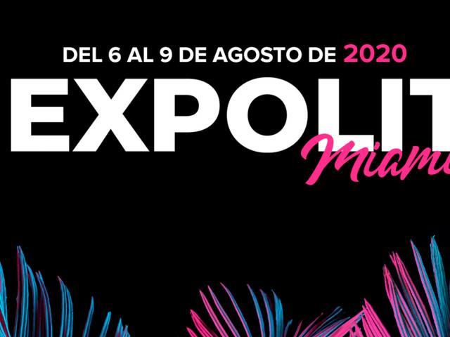expolit2020.jpg