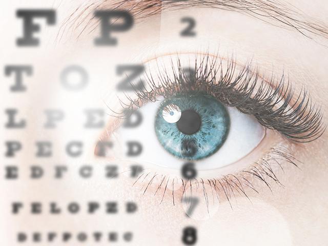 eye-exam_si.jpg