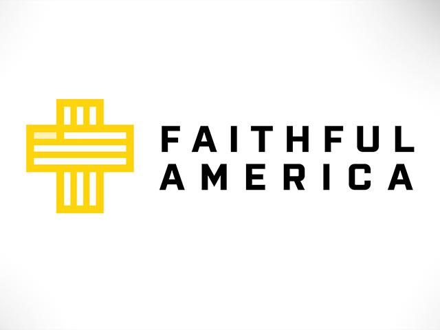 Faithful America