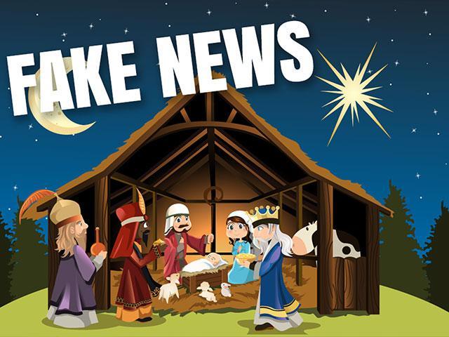 FakeNewsAmericanAtheists