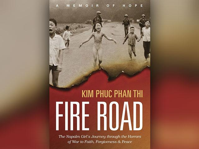 Fire Road: The Napalm Girl