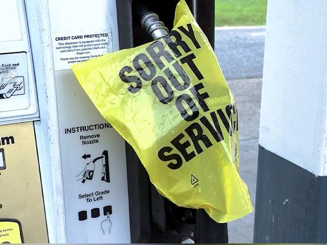 GasStationsPumps