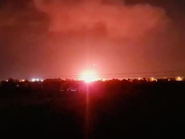 gazaexplosion_hdv_1.jpg