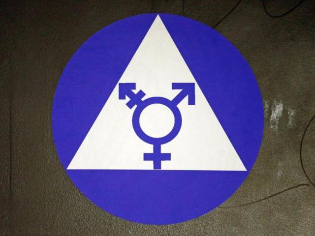 genderconfused_hdv.jpg