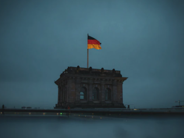germanflag.png
