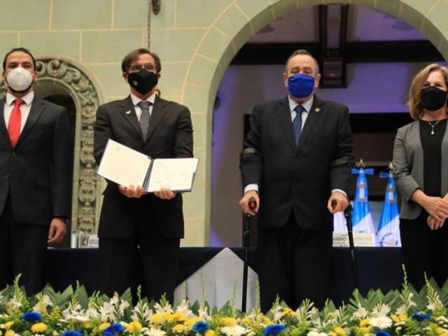 gobierno_de_guatemala.jpg