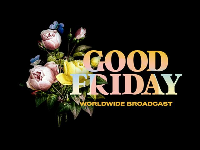 goodfridaybroadcast