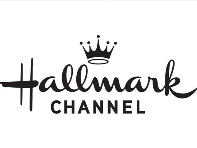 HallmarkChannel