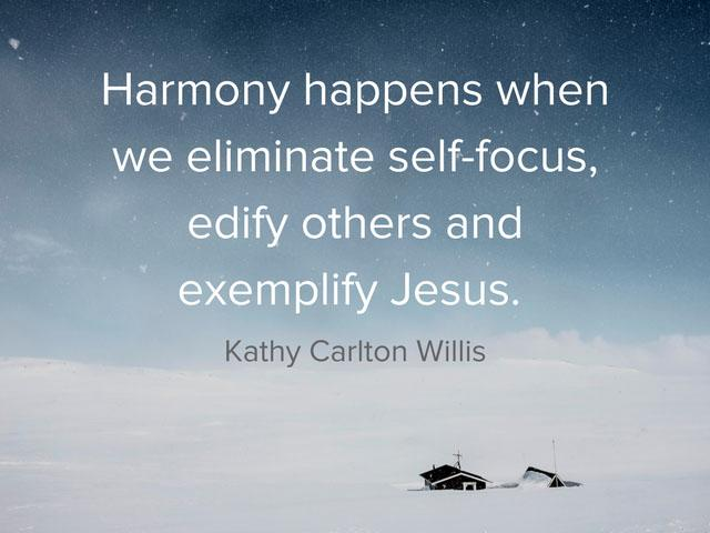 harmony-happens-when-we.jpg