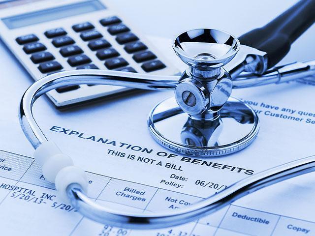 HealthcareAS