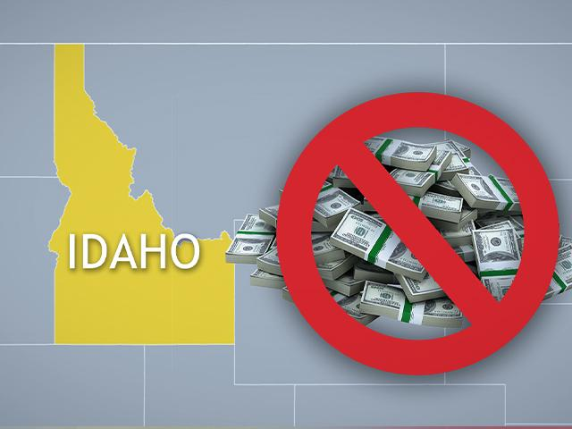 idahoabortion