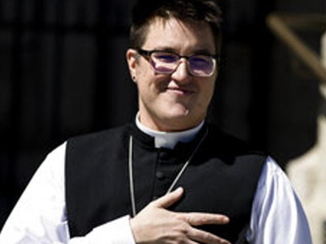 iglesia_luterana_elige_trans_cbn.jpg