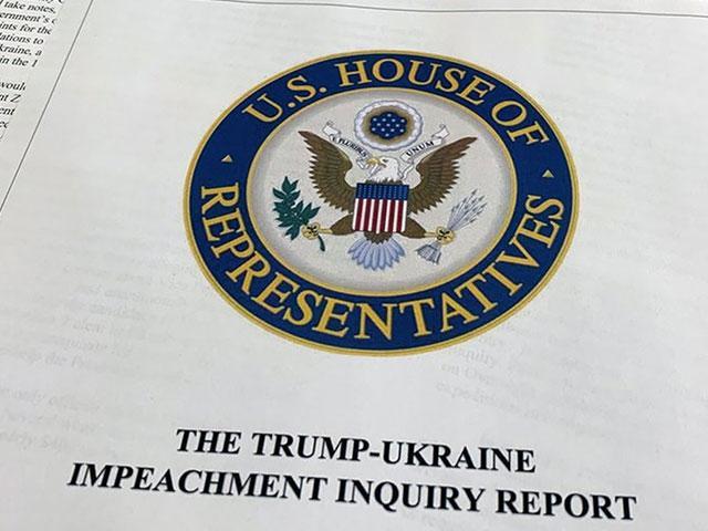 Impeachmentreport_