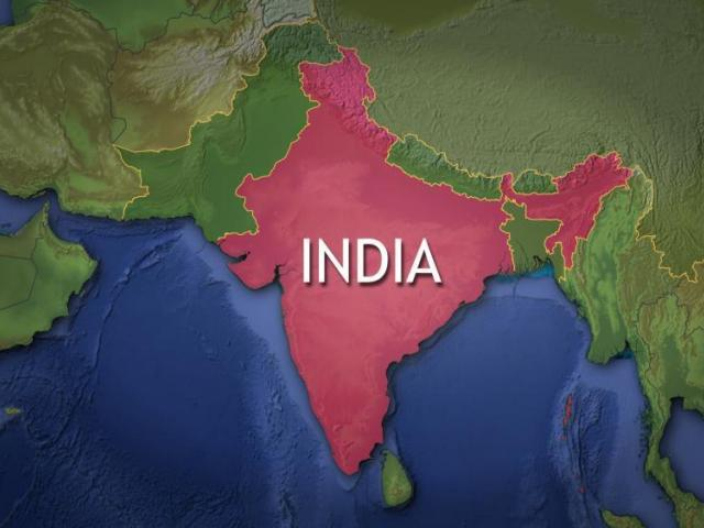 indiamap_hdv_0_0.jpg