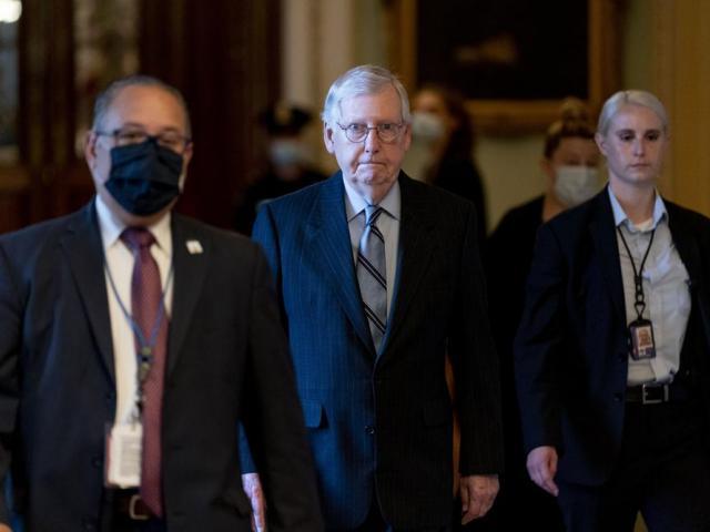Image source: AP photo