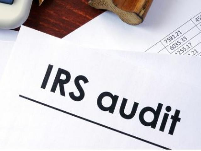 top 9 audit red flags how to avoid an irs examination cbn news
