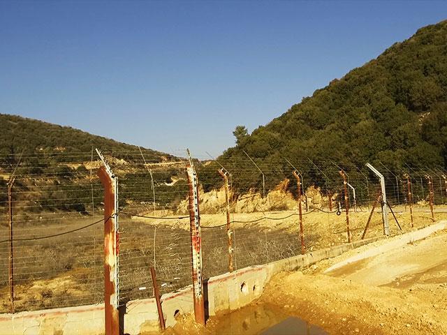 CBN News image, Jonathan Goff