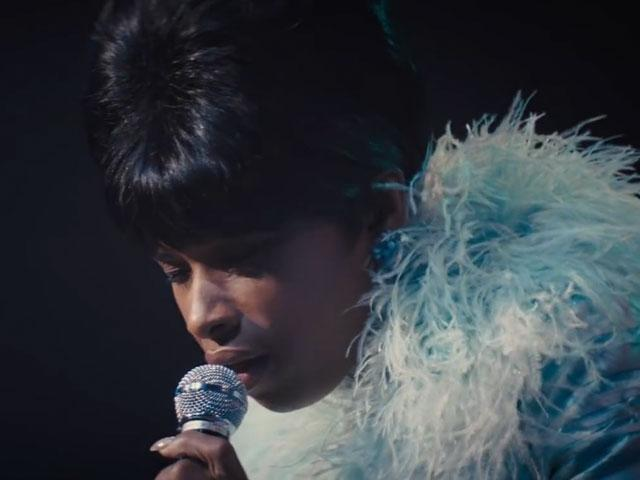 Image Source: YouTube Screenshot/MGM