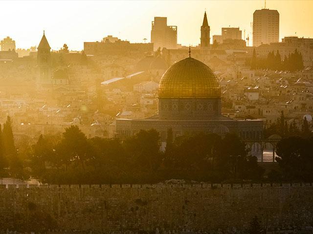 JerusalemAS2
