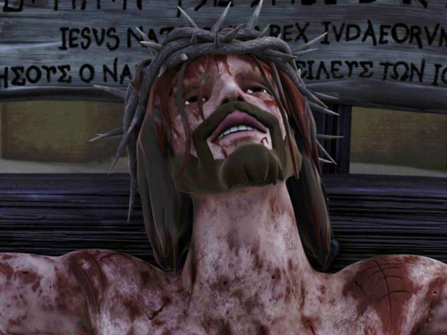 jesus-crucified-sb_si.jpg