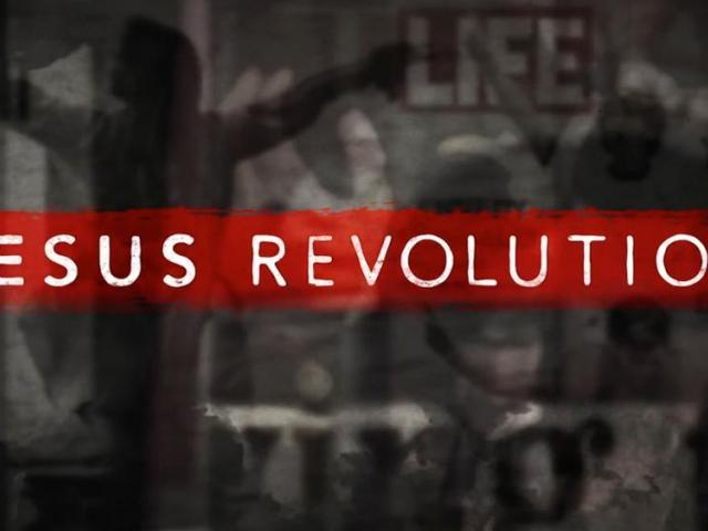 jesusrevolution2_hdv.jpg