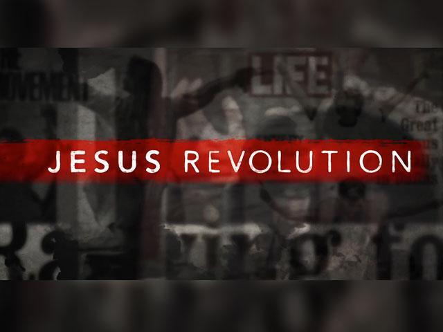 JesusRevolution2