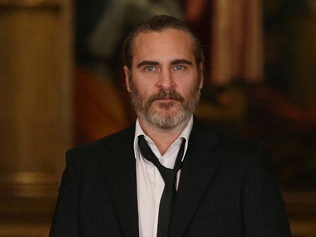 JoaquinPhoenixAP