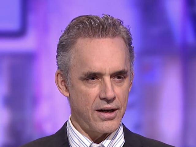 Image Source: Channel 4 News/YouTube screenshot